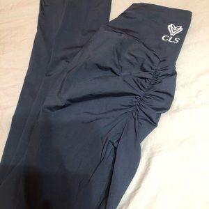 CLS sports wear